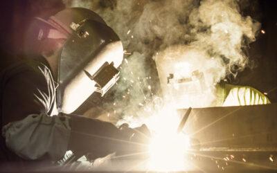 Metallbautechniker (m/w/d)